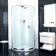 shower cubicles for small bathrooms. Shower Enclosures Small Bathrooms Full Size Of Bathroom New Cubicles For  Spaces India