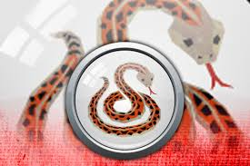 They also eat moles, voles, insects and some can even go after fish. Year Of The Snake Traits And Characteristics Of The Chinese Horoscope
