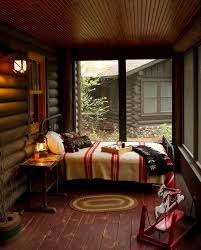Lake House Bedroom Lake House Bedding Bedroom Traditional With Bed Bed Frame Bed