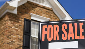 Buyers Guide To Stale Real Estate Listings Homes Com