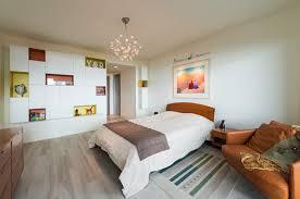 designer bedroom lighting. crystal galaxy chandelier by edge lighting contemporarybedroom designer bedroom i