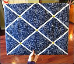 How To Make French Memo Board 100 Best Dorm Stuff Images On Pinterest Bedroom Ideas Build Your 19