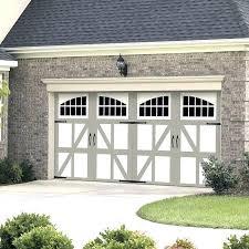 custom garage door openers garage door s installed garage door opener s installed custom garage door