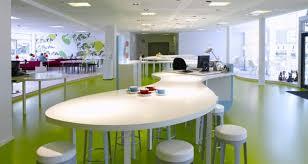office decoration inspiration. 25 stylish photo of office decoration inspiration