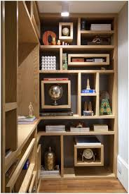 Creative Shelf Cool Shelf Bracket Ideas Creative Shelf Talkers Cool Shelf