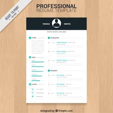 Resume Template Free Download In Word Proposal For Sponsorship