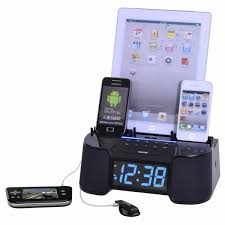 multi phone charging station. Multi Device Charging Station With Unique DOK CR34 6 Port Smart Phone Charger For And Cord Organizer Smartphones Tablets