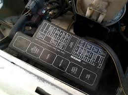 2000 xterra wiring diagram 2000 image wiring diagram xterra fuse diagram xterra auto wiring diagram schematic on 2000 xterra wiring diagram