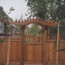 Small Picture Home Decor Garden Trellis Ideas Pictures Native Garden Design