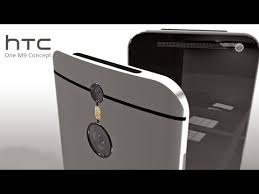 htc 2015. htc one m9 new smartfone first look 2015 htc