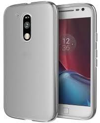 moto 4 phone case. cimo premium slim protective case moto 4 phone