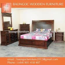 wooden furniture bedroom. PINUS Kayu Bedroom Furniture, Set, Murah Kamar Tidur Di Vietnam Wooden Furniture