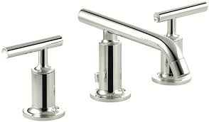 Bathroom Faucets Discount Bathroom Faucets Brushed Nickel Home ...