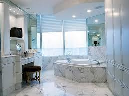 Nice bathrooms with winsome design for bathroom interior design ideas for  homes ideas 18