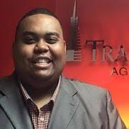 Transamerica Agency Network - Brandywine, MD - Alignable