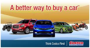 costco used cars