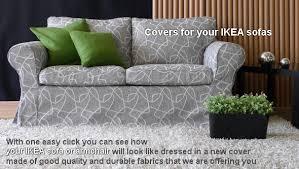 sofa covers ikea. Exellent Sofa To Sofa Covers Ikea I
