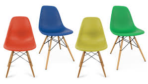 ray and charles eames furniture. Eames DSW Chair Charles \u0026 Ray Vitra And Furniture