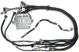 vanagon subaru vanagon conversion parts harness modification modified subaru wiring harness at Subaru Wiring Harness Conversion