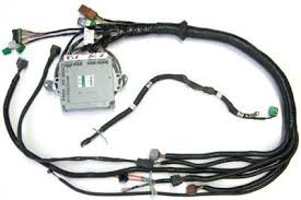 vanagon subaru conversion wiring harness vanagon vanagon subaru vanagon conversion parts harness modification on vanagon subaru conversion wiring harness