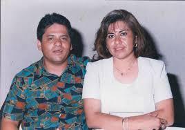 Juan Manuel Galindo Obituary - Visitation & Funeral Information