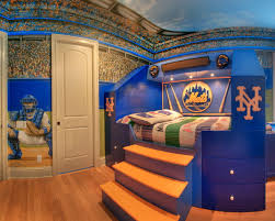 Baseball Bedroom Decor Baseball Bedroom Decorating Ideas Photo Jack Mac Pinterest