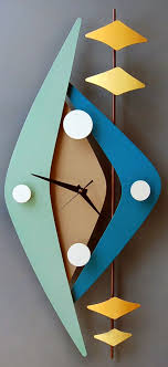 Small Picture Best 25 Wall of clocks ideas on Pinterest Picture wall clocks