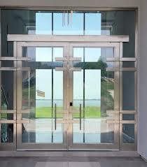 wrought iron steel doors by cantera doors