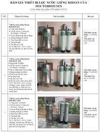 báo giá máy lọc nước bể bơi tag trên TôiMuaBán: 19 hình ảnh và video