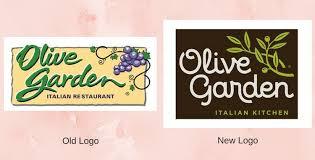 olive garden logo png.  Logo Olive Garden Joining The Crowd Of Rebranding To Garden Logo Png E