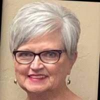 Suzanne Hays, E.A. - President - The Hays Group, Inc. | LinkedIn