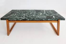medium size of living room marble coffee table base black and gray marble table walnut marble