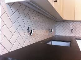 How To Layout Herringbone Pattern Awesome Decorating Ideas