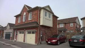 House For Sale In Markham Ontario Canada
