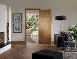 Modern doors  exclusive interior door design ideas ...