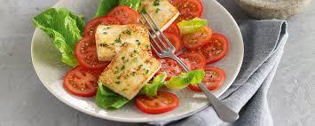 Abnehmen mit, zwiebeln (essen, Diät, Gemüse) - Gutefrage