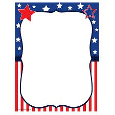 patriotism essay ideas patriotism essays orwell essays essay agriculture sample essay on honero