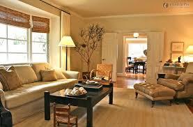 Modern Style Living Room Modern Style American Living Room Modern American Style Living