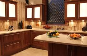Small Picture Lowes Kitchen Designer Salary Home Design Ideas