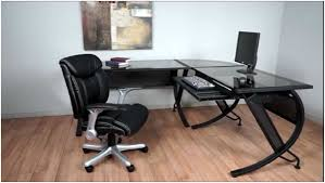evaluating the positives and negatives of using walker edison s soreno 3 piece corner desk