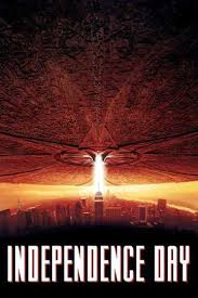 Independence Day - Cast and Crew | Moviefone