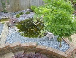 how to build a japanese garden 27