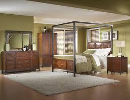 Skyline Bedroom Furniture Homelegance Skyline Canopy Bed 914 1 Homelegancefurnitureonlinecom