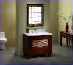 Interesting Fine Home Depot Bathroom Vanities 24 Inch 24 Inch Bathroom  Vanity Home Depot Image Home Design Ideas