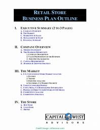 Pdf Invoices Inspiration 48 New Invoice Template Excel For Vape Juice Online Store Free Easy