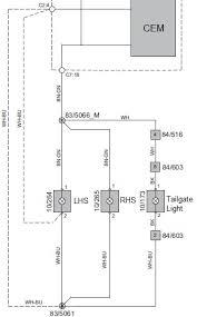 2003 volvo s40 radio wiring diagram 2003 image 2003 volvo s40 stereo wiring diagram images on 2003 volvo s40 radio wiring diagram