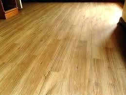 nucore vinyl flooring interlocking vinyl flooring allure ultra resilient planks home depot applied to any space
