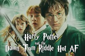 harry potter and the chamber of secrets titles that are 29 harry potter and the chamber of secrets titles that are actually accurate