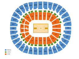 Broncos Tickets Seating Chart Unlv Rebels Basketball Tickets At Thomas Mack Center On February 26 2020 At 8 00 Pm