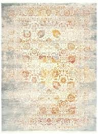 teal orange rug excellent rust colored rugs pertaining to and grey area popular burnt round blue
